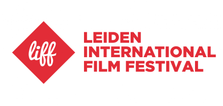 Leiden Internationaal Film Festival